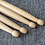 Thumbnail: 7A Pair of Drum Sticks