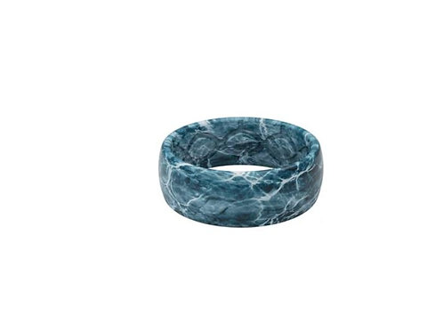 Groove Life Original Camo Mossy Oak Elements Agua Spindrift Pattern