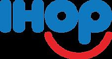 2000px-IHOP_logo.svg.png