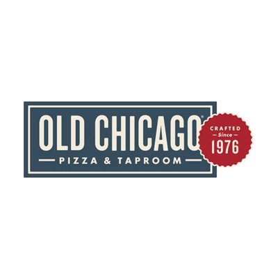 Old Chicago logo.png