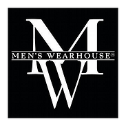 men-39-s-wearhouse.png