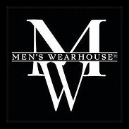 men-39-s-wearhouse.png