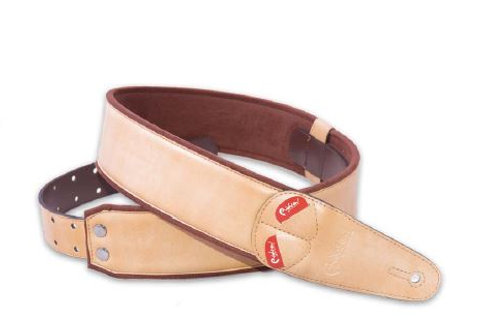 Right On Straps Steady Mojo Charm Beige