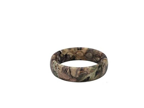 Groove Life Thin Camo Mossy Oak Breakup Country