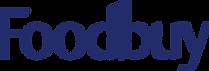 fb_pms_662_blue_logo_161025.png