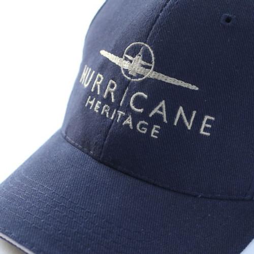 raf simons baseball cap hat regiment hurricane heritage
