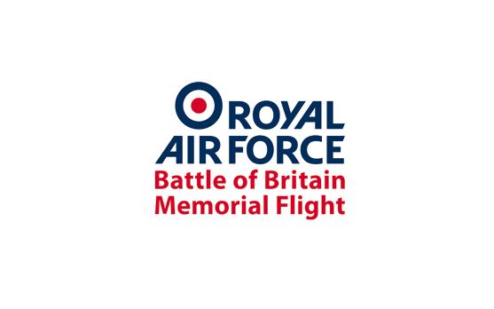 RAF BBMF