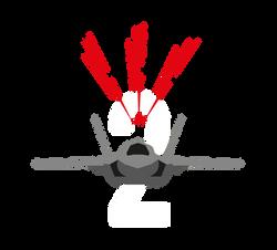 Lightning2Complete