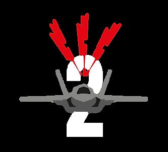 Lightning2Complete.png