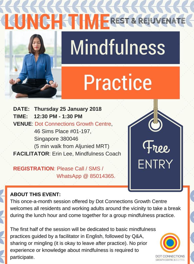 Meditation Lunch Time 25 Jan 2018.jpg