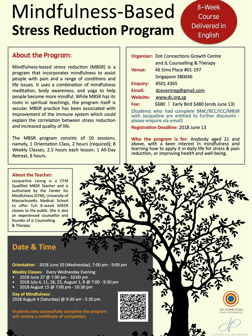 Meditation Course MBSR-EN-Jul-Aug-2018.j