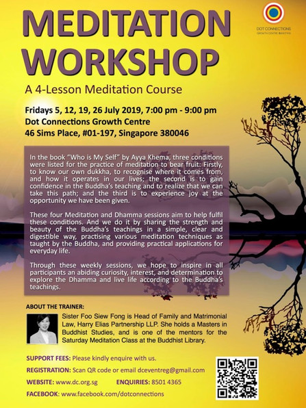 Meditation Workshop Jul 2019.jpg