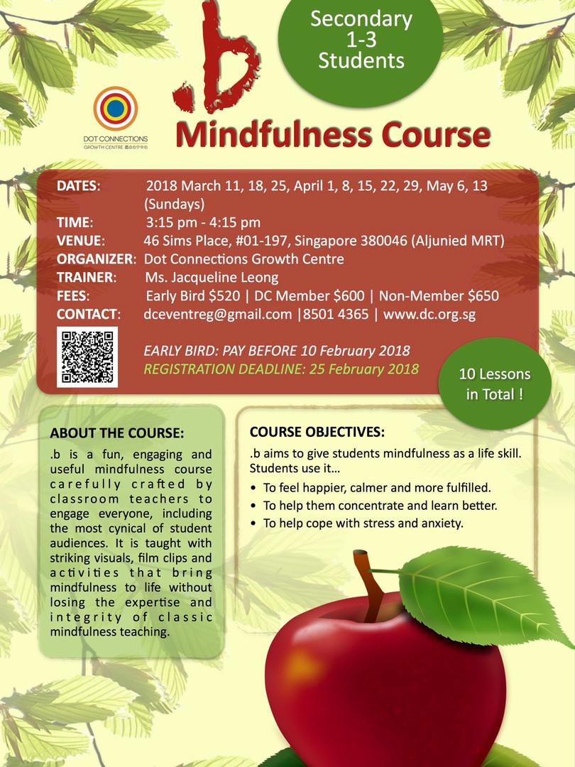 Meditation Course Mar- May 2018.jpg