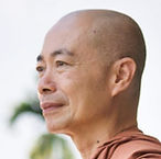 Venerable Chuan Ren.jpg
