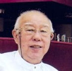 Dr Jeffrey PO.jpg