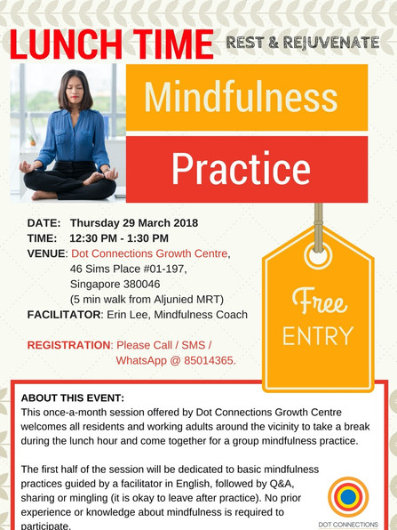 Meditation Lunch Time 29 Mar 2018.jpg