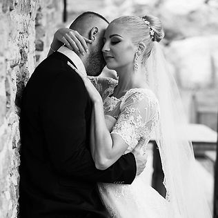 M+J #svadba #svadobnyfotograf #weddingdr