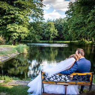 M+C Svadba #svadba #svadobnyfotograf #we