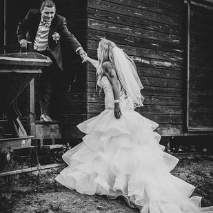J+P  #svadba #svadobnyfotograf #weddingd