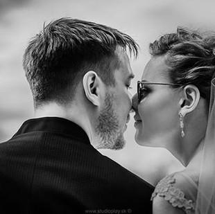Ľ+N #svadba #svadobnyfotograf #weddingdr