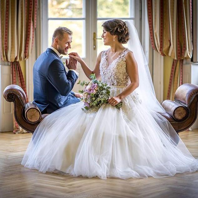 D+M #svadba #svadobnyfotograf #weddingdr