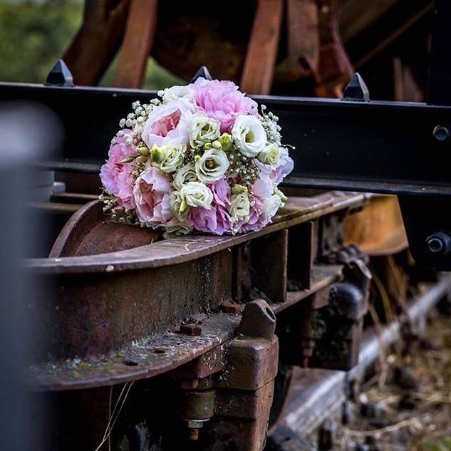 #weddingflowers #svadba #svadobnyfotogra
