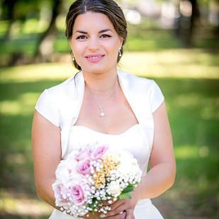 P+P  #svadba #svadobnyfotograf #weddingd