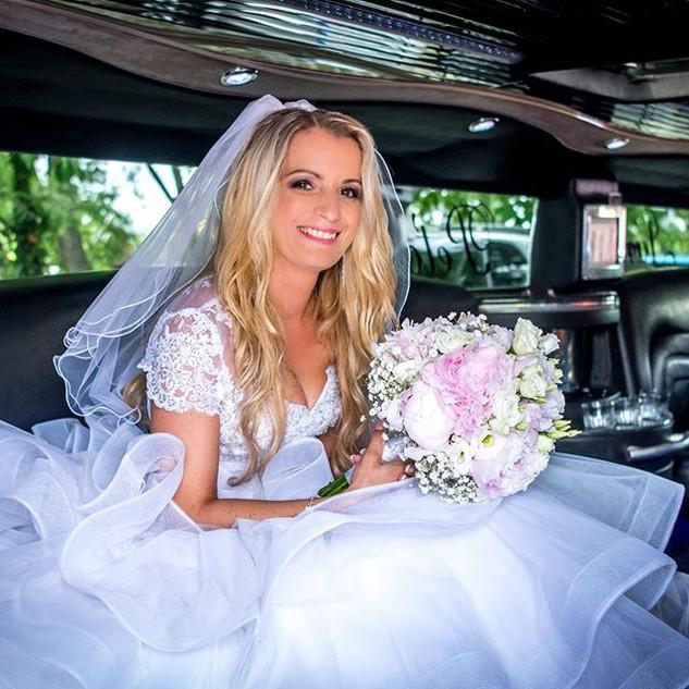 J+P Svadba #svadba #svadobnyfotograf #we