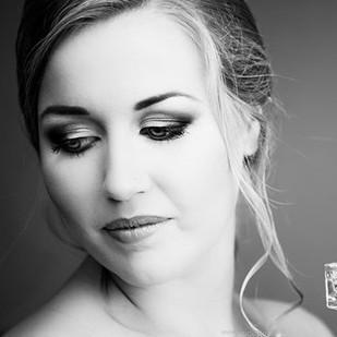 Karin svadobná momentka _) #svadba #svad