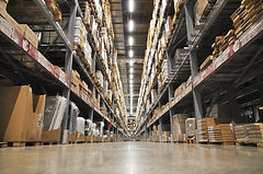 Large-scale warehouse of Japan.jpg