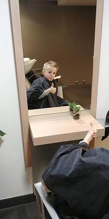Luuk spiegel.jpg