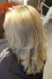 lang haar.jpg