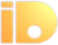 ID logo insta.png