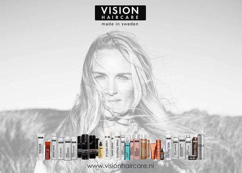 Vision haircare producten.jpg