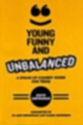 unbalanced_cover_web.jpg