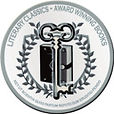 award_badge150.jpg