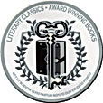 award_badge150.jpg