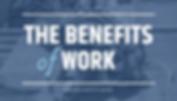 wix benefits-5.png