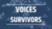survivors wix.png