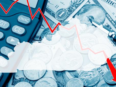 Covid-19: Kentucky's Looming Budget Crisis