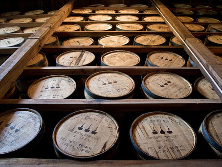 Trade Wars are Bad Policy and Bad for Kentucky Bourbon