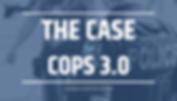 cops 3.0 six.png