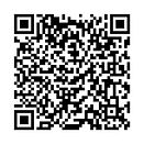 QR-code_whatsapp_message_7_Jan_2021_1-17