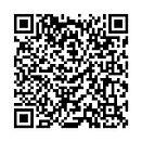 QR-code_whatsapp_message_7_Jan_2021_1-17