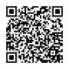 インクラフト公式LINEQRコード.png