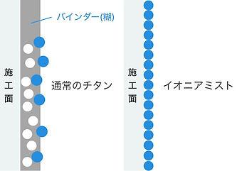 reason-img_1.jpg
