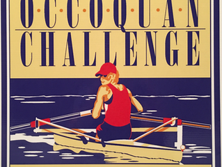We want you! The 2018 Challenge is here!
