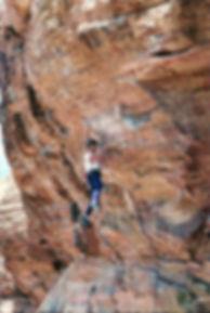 climbing 3.jpg