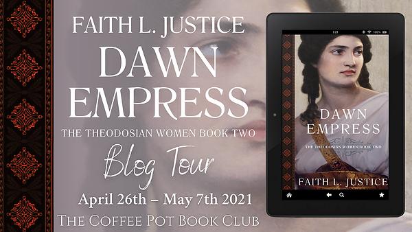 Dawn Empress.jpeg