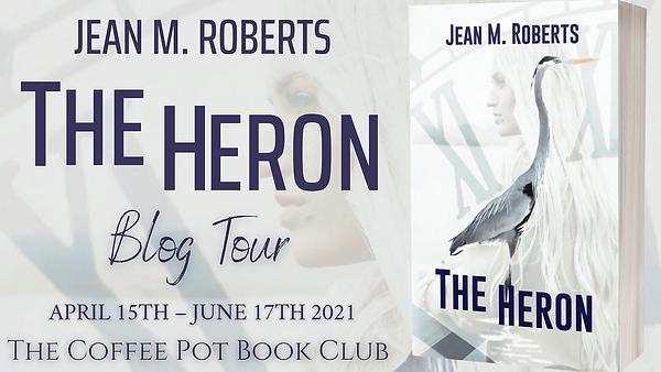 The Heron.jpeg